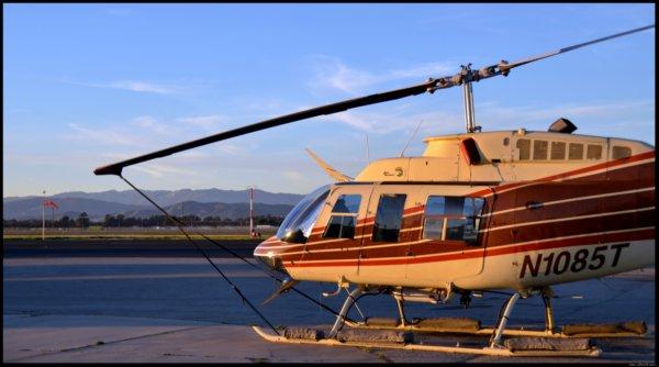 aspen-helo-206L-large