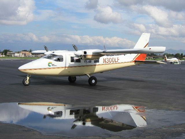aspen-helo-N300LF-large